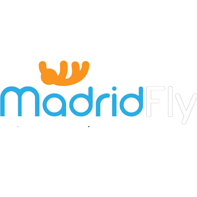MADRIDFLY.png