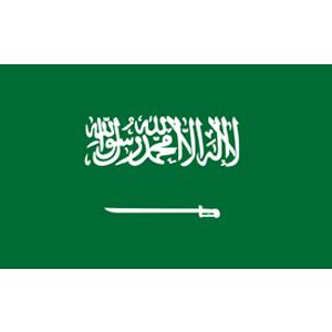 arabia-saudi.png