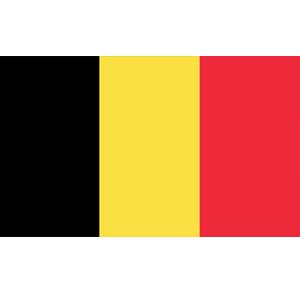 belgica.png
