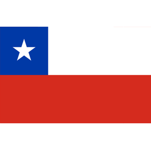 chile.png