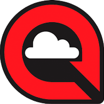 cookie_logo.png