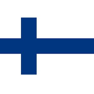 finlandia.png