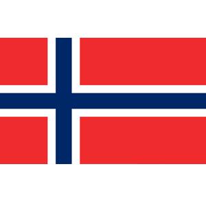 noruega.png